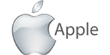 logo-apple-160