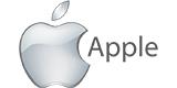 logo-apple-160