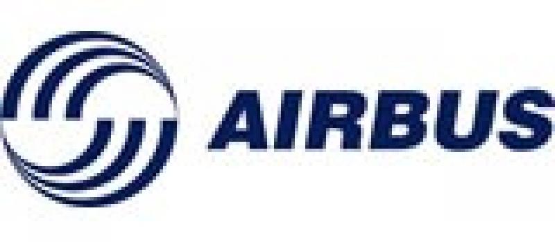 client-logo-airbus2