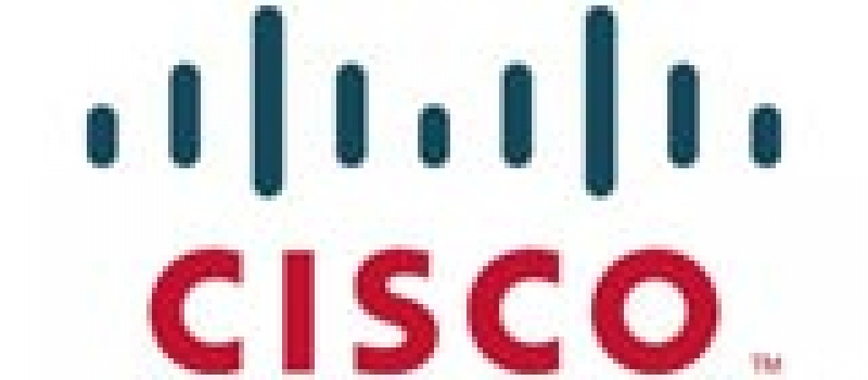 client-logo-cisco2
