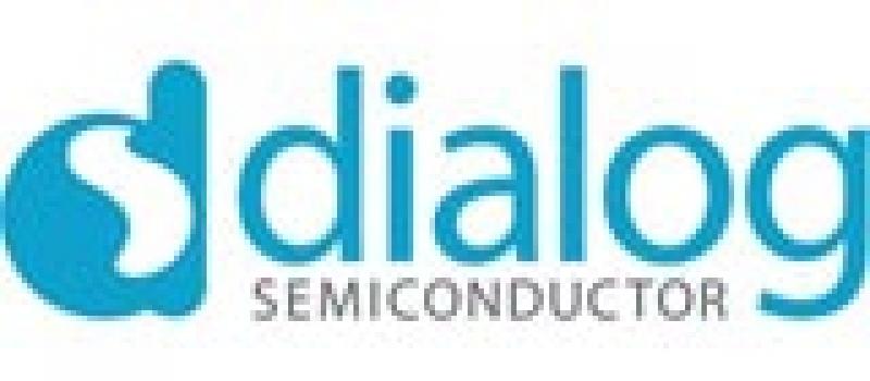 client-logo-dialog2
