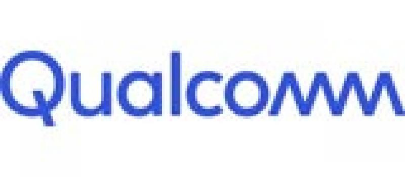 client-logo-qualcomm2