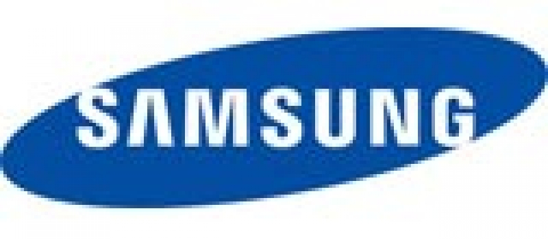 client-logo-samsung2