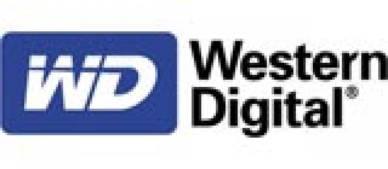 client-logo-wd2